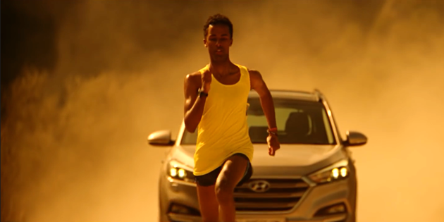 hyundai-shoots-commercial-of-rio-olympic-games-together-we-stand