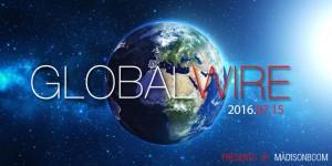 madisonboom-globalwire-jpgtop-20160715