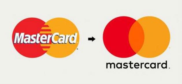 mastercard-logo-2016