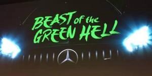 mercedes-benz-launches-new-car-models-amg-gt-r-top