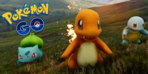 pokemon-go-20160712-1