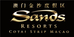 sands-20160718-2