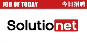 solutionate-today-logo
