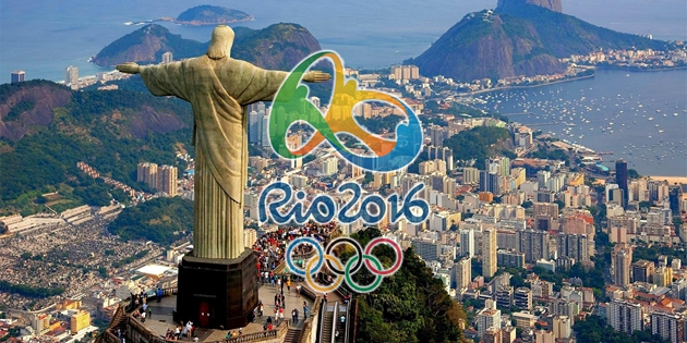 sports-brands-fights-in-rio-2016-olympic-games-0