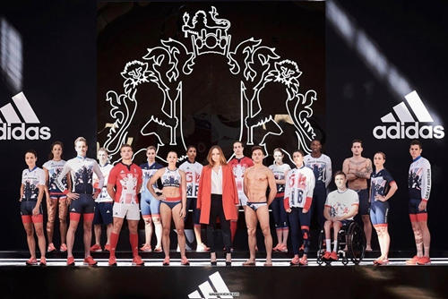 sports-brands-fights-in-rio-2016-olympic-games-3