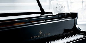 steinway-hires-thunder-communications-in-mainland-0