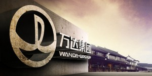 wanda-film-acquires-mtime-for-280-million-dollar