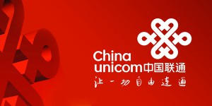womei-and-dunhe-to-win-china-unicom-media-business