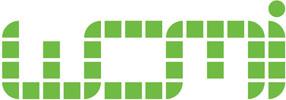 womi-logo-h100