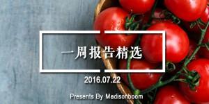 yizhoubaogao-20160722-toutu