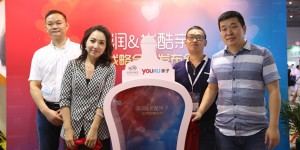 youku-mom face-jpg-20160720-toutu