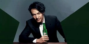 zhangzhen-Heineken-jpg-2