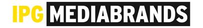 IPG-mediabrands-logo-w400