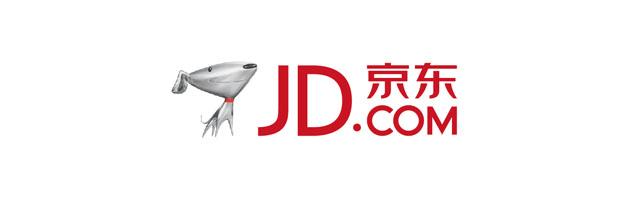 JD-0818