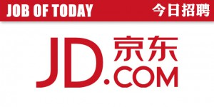 JD-2016logo-today