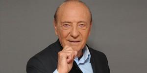 Jacques-Seguela