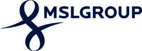 MSLGROUP-logo-h100s