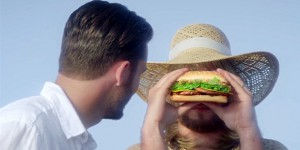 McDonald's-jpg-20160822-1