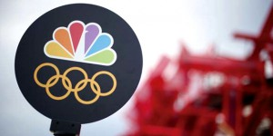 NBC-JPG-20160815-1
