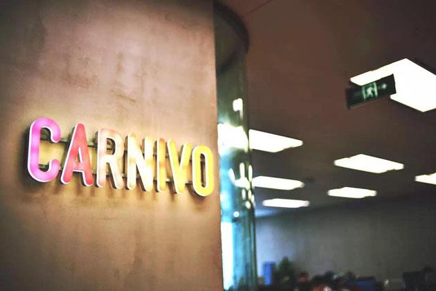 carnivo-0812-4