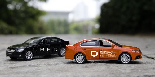 didi-chuxing-to-buy-ubers-china-operations
