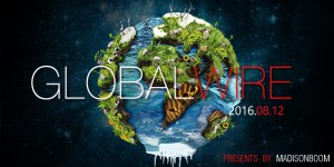 globalwire-20160812-10