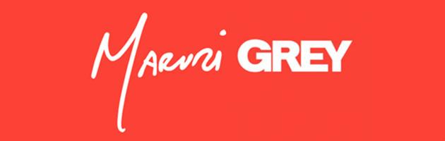 globalwire-20160812-5