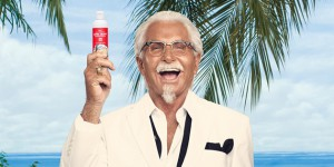 kfc-made-a-sunscreen