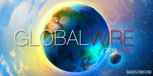 madisonboom-globalwire-jpgtop-20160826