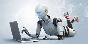 robot-20160815-7