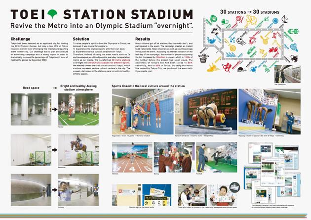 tokyo-metropolitan-government-toei-station-stadium-toei-station-stadium-20160808-2.2