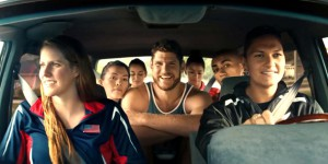 visa-launches-rio-2016-olympic-games-ad-the-carpool-to-rio_副本