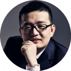 yunsi-zhuyanjie-20160907-1