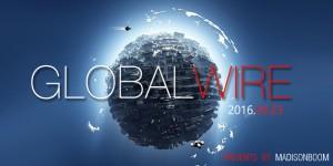 globalwire-20160923-1