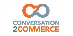 conversation2commerce-logo