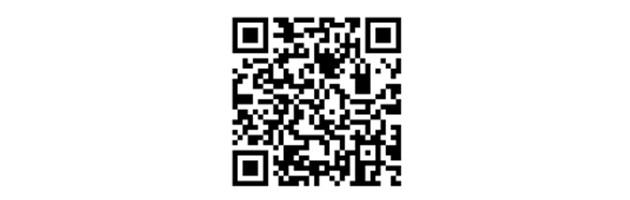 juhuasuan-jpg-20160926-2