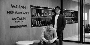 MRM-McCANN-20160906-1