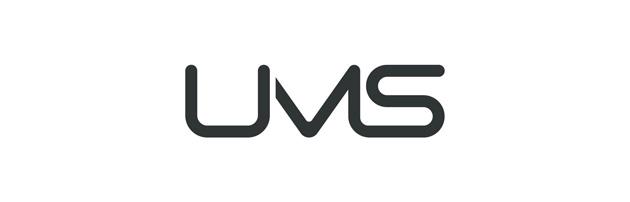 UMS-630logo