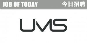 UMS-today-2016logo