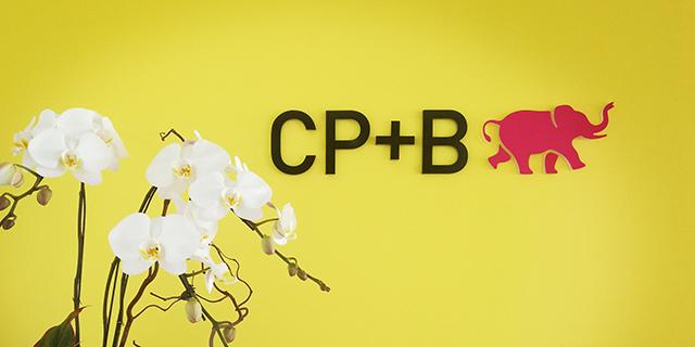 cpb-beijing-office