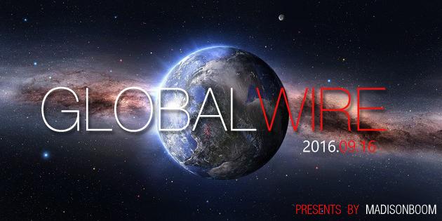 globalwire-20160914-9