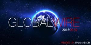 globalwire-20160931-7