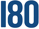 180-logo%ef%bc%8d100h