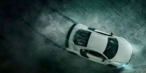 audi-photo-art-6-top
