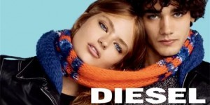 diesel-20161013-cover