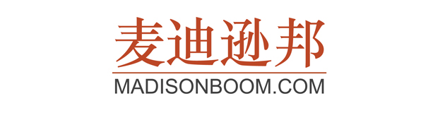 madisonboom-630logo-1031