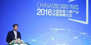 nielsen-china-family-screen-2016-top