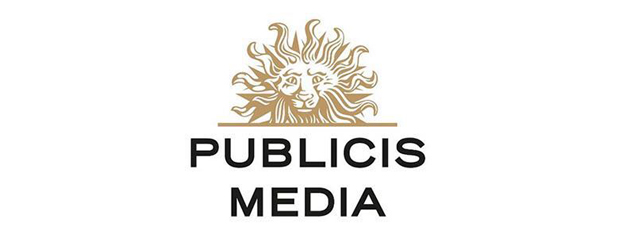 publicismedia-630logo