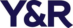 Y&R_Logo_RGB