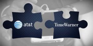 att-timewarner-merger-20161025-1